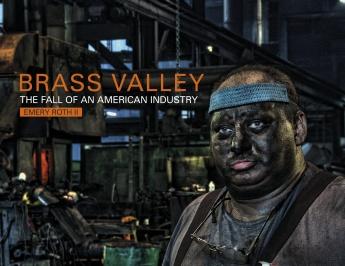 Brass Valley